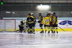 Hockey-Nyon--20