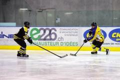 Hockey-Nyon--24