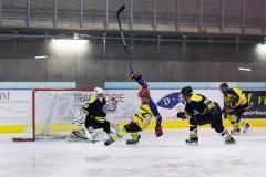 Hockey-Nyon--25