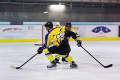 Hockey-Nyon--31