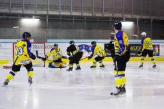 Hockey-Nyon--39