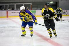 Hockey-Nyon--40