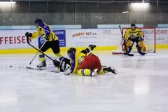 Hockey-Nyon--41