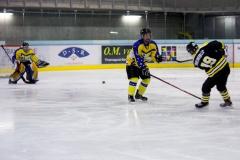Hockey-Nyon--44