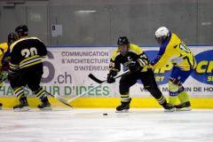 Hockey-Nyon--49