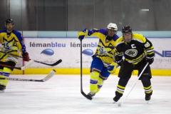 Hockey-Nyon--50