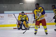 Hockey-Nyon--51