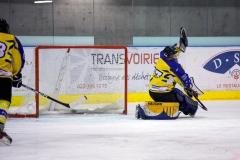 Hockey-Nyon--52