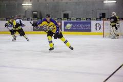 Hockey-Nyon--56