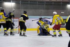 Hockey-Nyon--59