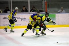 Hockey-Nyon--61