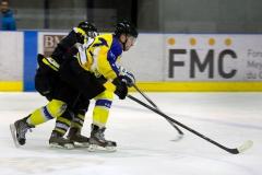 Hockey-Nyon--62