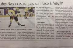 2018-02-.01 HC Nyon - Meyrin