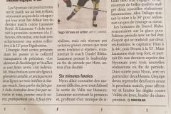2017-11-08 HC Nyon - Lausanne 4 Clubs