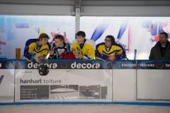 Vivre-le-sport-a¦Ç-Nyon10438