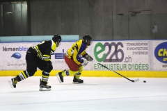 Hockey-Nyon--11