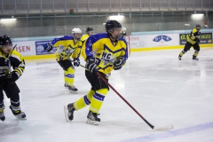 Hockey-Nyon--21