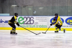 Hockey-Nyon--24