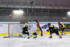 Hockey-Nyon--25