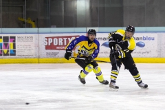 Hockey-Nyon--26