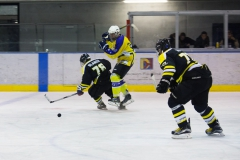 Hockey-Nyon--29