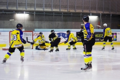 Hockey-Nyon--39