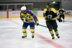 Hockey-Nyon--40