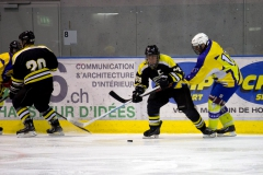 Hockey-Nyon--49