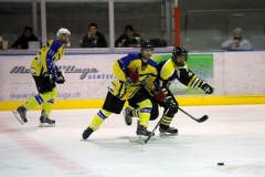 Hockey-Nyon--61