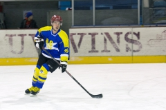 Hockey-Nyon--48