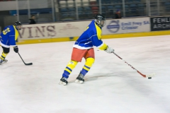 Hockey-Nyon--51
