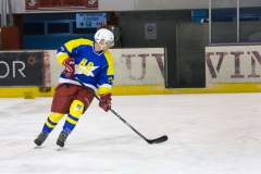 Hockey-Nyon--53