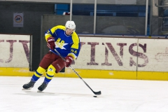 Hockey-Nyon--55
