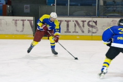 Hockey-Nyon--56