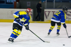 Hockey-Nyon--57