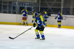 Hockey-Nyon--60