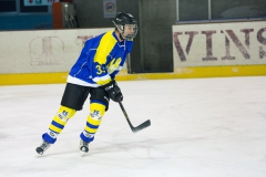 Hockey-Nyon--62