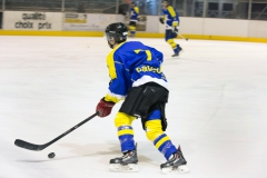 Hockey-Nyon--65