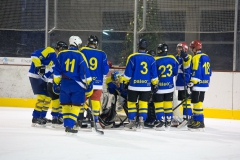 Hockey-Nyon--75