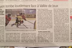 2017-11-16 HC Nyon - Vallée de Joux