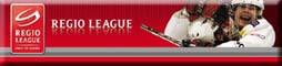 regio-league